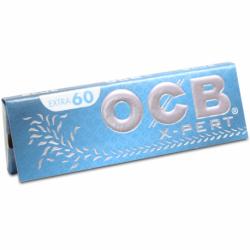 OCB X-Pert Blue Short