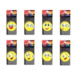 ARFRESH Celulose Emoticons...