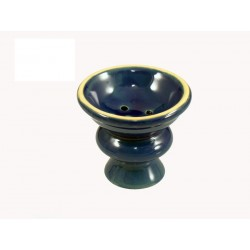 Fornilho Azul 3cm AK948960