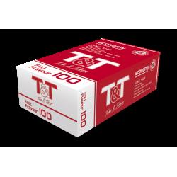 T&T 100