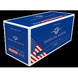 AMERICAN AVIATOR 300