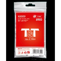 T&T 6mm/250