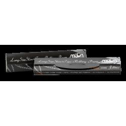 MOON Black LONG KS + Filter...