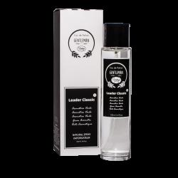Perfume Vintage Homem 100ml...