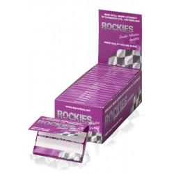 Rockies Double