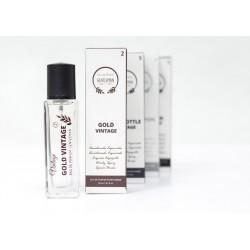 Perfume Vintage Homem 30ml...