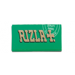 50 Rizla Regular Green