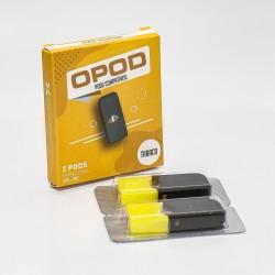 POD Compativel OPOD 1ml...