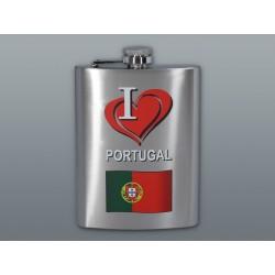 CANTIL Portugal DM 4027...
