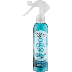 Vintage Spray 250ml - Oceano