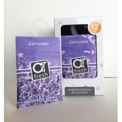 Arfresh Armario Lavanda