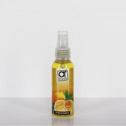 Arfresh Carro Spray Limao