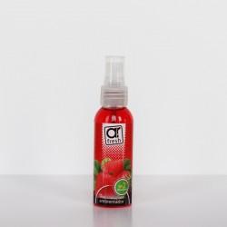 Arfresh Carro Spray Morango