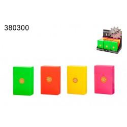 Clic Box - AK 380 300