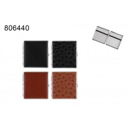 Metal e Pele - AK 80 6440