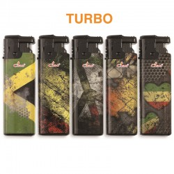 50 CIAO TURBO Army CCRT 044