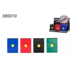 Clic Box XL - AK 380 010