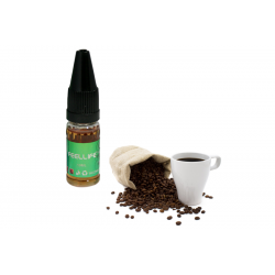 FEEL LIFE Liquido Coffee 10ml
