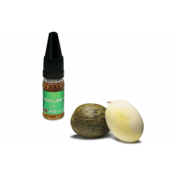 FEEL LIFE Liquido Melon 10ml