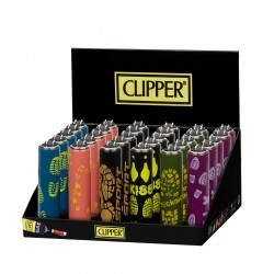 30 CLIPPER CP22 Capa...
