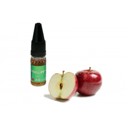 FEEL LIFE Liquido Apple 10ml