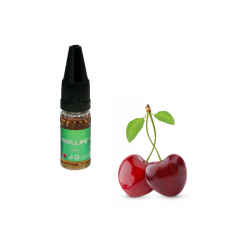 FEEL LIFE Liquido Cherry 10ml