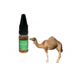 FEEL LIFE Liquido Desert 10ml